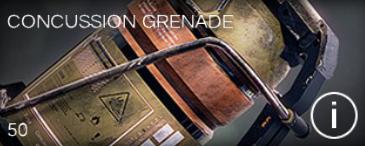 File:Concussion Grenade.png
