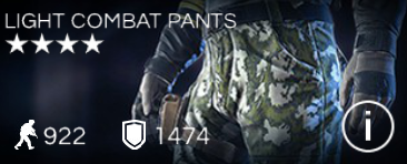 File:Light Combat Pants.PNG
