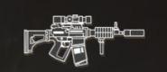 A 500 Veteran 5 star schematic
