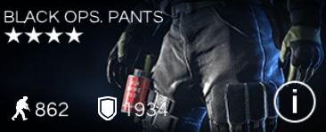 File:Black Ops. Pants.PNG