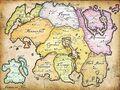 Thumbnail for version as of 11:13, September 4, 2012