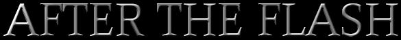 File:MP-logo.png