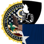 File:Uscpfprt.png