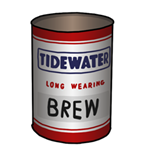 File:Tidewater Can.png