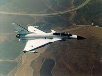 Iai lavi atd flight-01