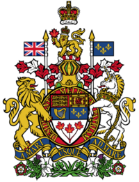 Canada COA