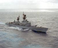 APNS Fox (CG-33)