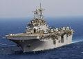 USS Wasp (LHD-01).jpg