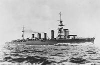 Sendai class light cruiser