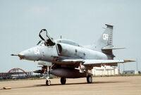 A-4M VMA-322