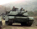 M1A1 Main Battle Tank.jpg