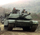 M-1/80 Tank