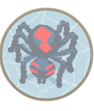 File:Spiderskin-agario.png
