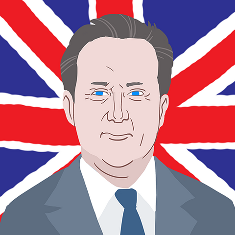 File:Cameron.png