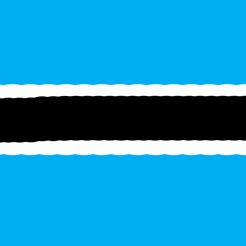 File:Botswana.png