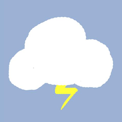 File:Agario cloud.png