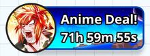 Anime-deal-button