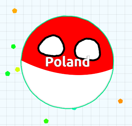 File:Poland in-game.png
