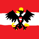 File:Austria-150x150.png