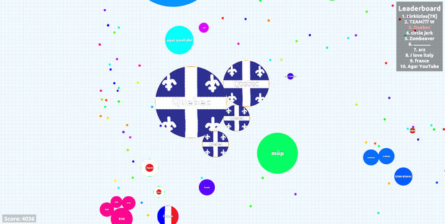 File:Quebec Gameplay 2.jpg