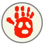 Thumbs facepalm-agar io-skins