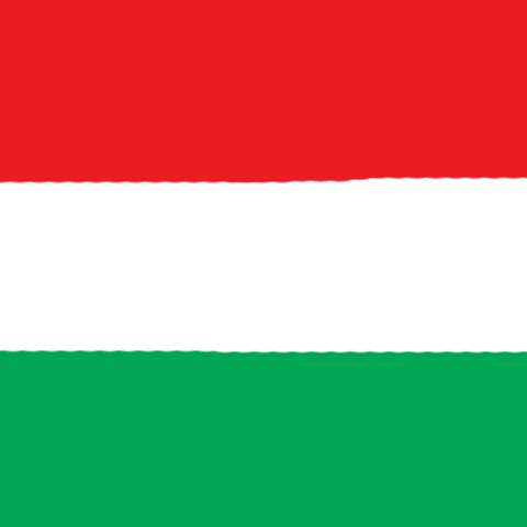 File:Hungary.png