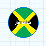 Jamaica in-game