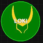 File:LOKI skin.png