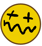 File:Thumbs smile-agar io-skins.png