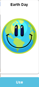 File:Earth daz use.png
