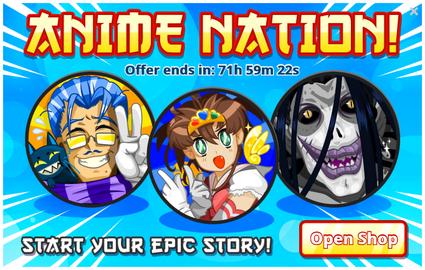 Anime-nation-offer