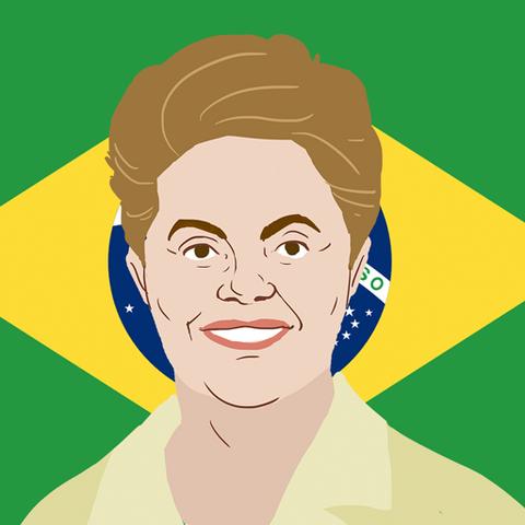 File:Dilma.png