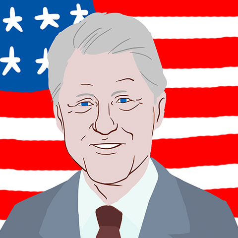 File:Clinton.png