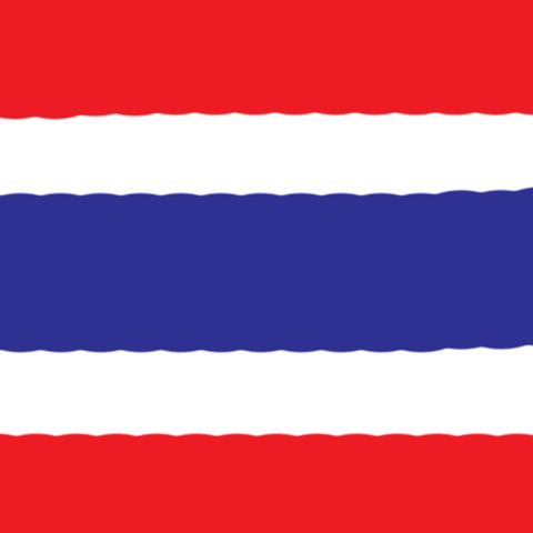 File:Thailand.png