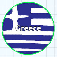 Greece in-game 1,1