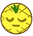 File:Pineapple-skins.png