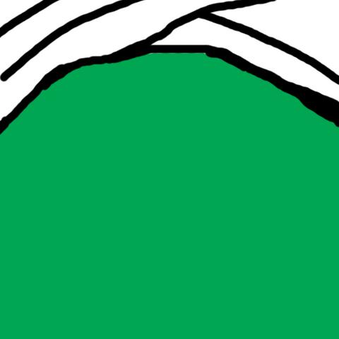 File:Piccolo.png