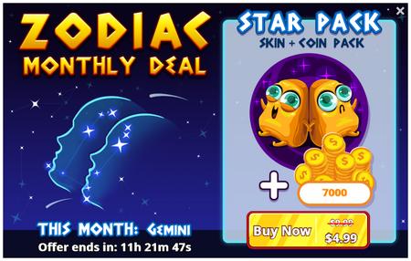 Zodiac-monthly-deal-gemini