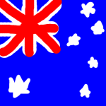 File:Australia-150x150.png