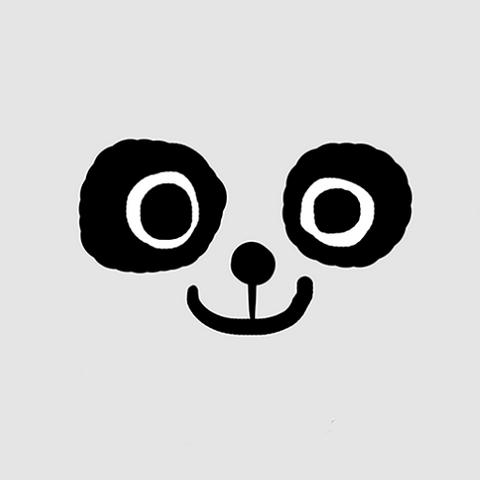 File:Agario panda.png