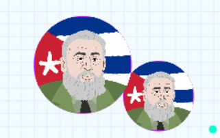 File:FidelINGAME.png