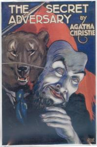 File:Secret Adversary First Edition Cover 1922.jpg