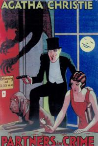 File:Partners in Crime First Edition Cover 1929.jpg