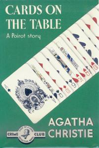 File:Cards on the Table First Edition Cover 1936.jpg