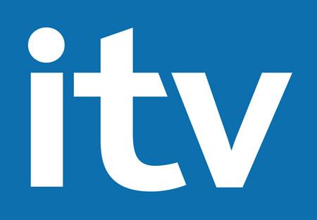 File:Itv-logo.jpg