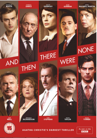 File:Andtherethenwerenonedvdbbc2015cover.PNG