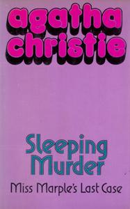 File:Sleeping Murder First Edition Cover 1976.jpg