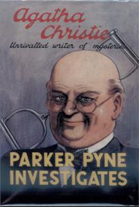 File:Parker Pyne Investigates First Edition Cover 1934.jpg