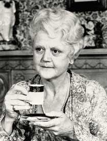 File:Angela Lansbury Miss Marple.jpg