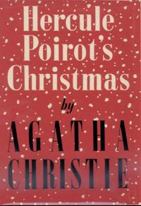 File:Hercule Poirot's Christmas First Edition Cover 1938.jpg